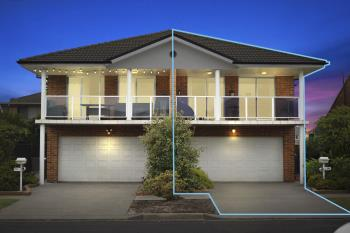 Complete D 22 Flint St, Stockton, NSW 2295