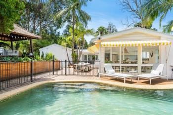 1 Nandina Tce, Avalon Beach, NSW 2107