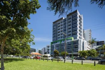 316/66 Manning St, South Brisbane, QLD 4101