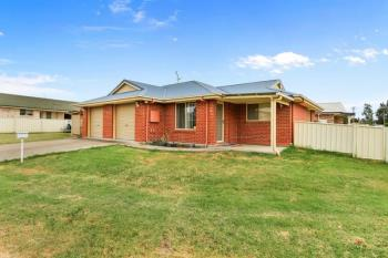 2/12 Karwin St, Tamworth, NSW 2340
