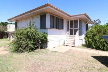 4 Sandhurst St, Goondiwindi, QLD 4390