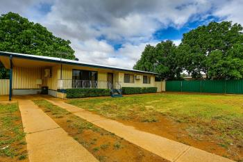 4 Transfield Ave, Mount Isa, QLD 4825