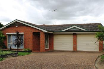 6 Ryder St, Glenwood, NSW 2768