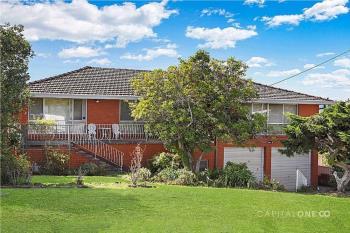 11 Byron St, Wyong, NSW 2259
