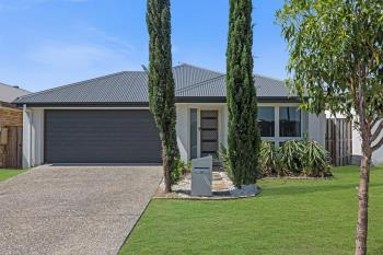 18 Seawater St, Thornlands, QLD 4164