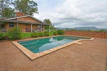 97 Pappinbarra Rd, Beechwood, NSW 2446