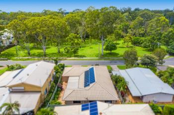 28 Victor St, Birkdale, QLD 4159