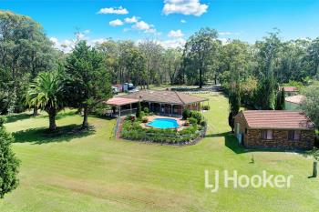 88 The Wool Rd, Basin View, NSW 2540