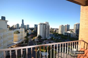 801/355 Main St, Kangaroo Point, QLD 4169