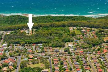 3/156 Pacific Dr, Port Macquarie, NSW 2444
