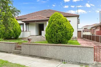 153 Wardell Rd, Earlwood, NSW 2206