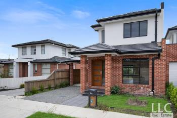 29 Kurrajong Ave, Glen Waverley, VIC 3150