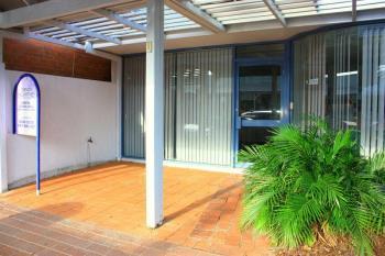 3/26 Bonville St, Urunga, NSW 2455
