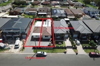 77 Derria St, Canley Heights, NSW 2166