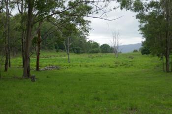 Lots 393 & Gorge Creek Rd, Kyogle, NSW 2474