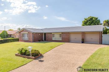 6 Vidler Cl, Runcorn, QLD 4113