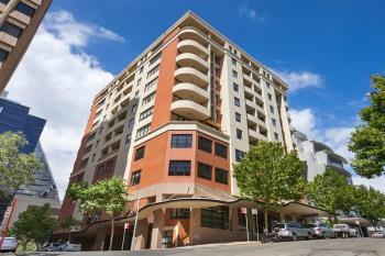 605/26 Napier St, North Sydney, NSW 2060