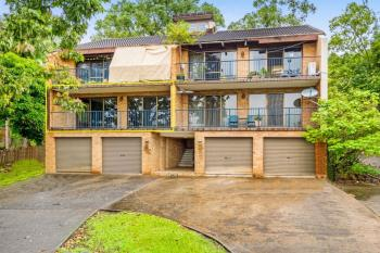 10/7-11 Hurford Pl, East Lismore, NSW 2480