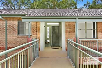 C30/1 Centenary Ave, Northmead, NSW 2152