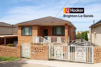 32 Gibbes St, Rockdale, NSW 2216