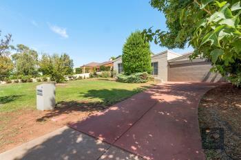 28 Lawson Dr, Moama, NSW 2731