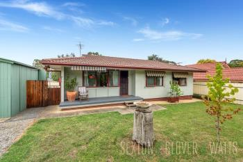 13 Murray Ave, Mount Barker, SA 5251