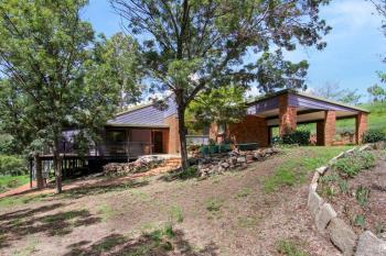 59 Woodside Ch, Kootingal, NSW 2352