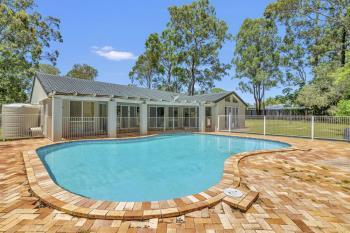 10 Timberlea Ct, Helensvale, QLD 4212