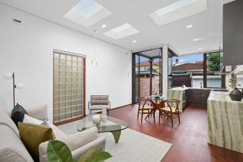 26 Silver St, Marrickville, NSW 2204