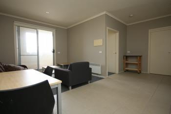 Apartment /662 Blackburn Rd, Notting Hill, VIC 3168