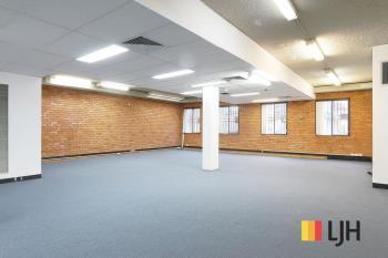 Suite 1/552 Princes Hwy, Rockdale, NSW 2216