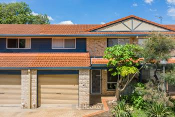 48/3236 Mount Lindesay Hwy, Browns Plains, QLD 4118