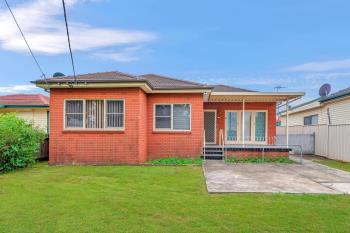 15 Margaret St, Fairfield, NSW 2165