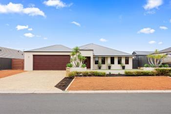 11 Henderson Cres, Australind, WA 6233