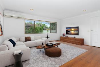 5B Woram Pl, Kingscliff, NSW 2487