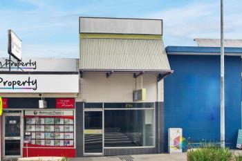 296 Main Rd, Cardiff, NSW 2285