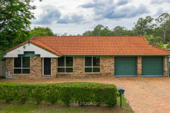 18 Barker St, Boronia Heights, QLD 4124