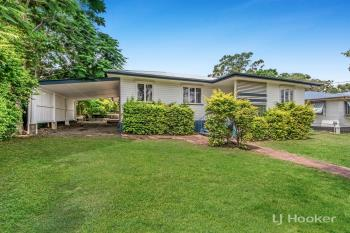 114 Whitehill Rd, Eastern Heights, QLD 4305