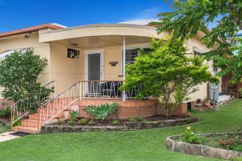 79 Woodburn St, Evans Head, NSW 2473