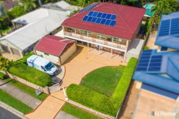318 Bloomfield St, Cleveland, QLD 4163