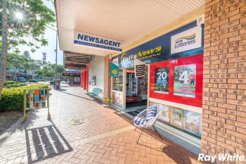 1/32 Wharf St, Forster, NSW 2428