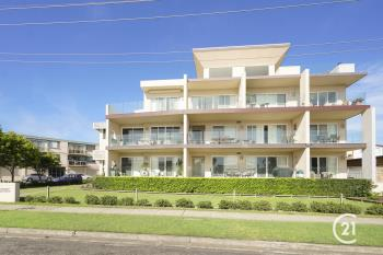 6/101-103 Ocean Pde, The Entrance, NSW 2261