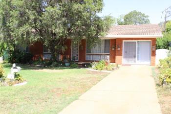 54 Chifley Dr, Dubbo, NSW 2830