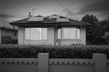 79 Hereford St, Stockton, NSW 2295