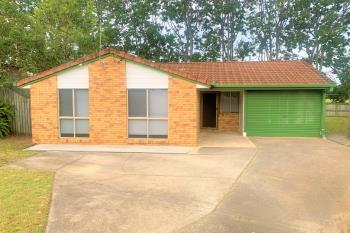 40 Maurice Ct, Eagleby, QLD 4207