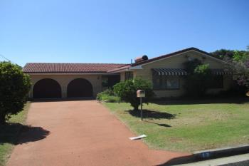 12 Wyuna Cres, East Ballina, NSW 2478