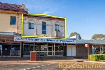 1/21 Talbragar St, Dubbo, NSW 2830