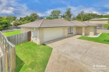 26 Hinterland Cres, Algester, QLD 4115