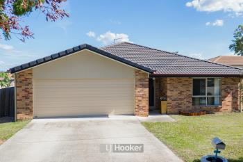 6/7 Short St, Boronia Heights, QLD 4124