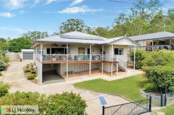44 Elizabeth St, Esk, QLD 4312